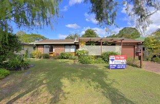 19 Newitt Drive, Bundaberg South QLD 4670