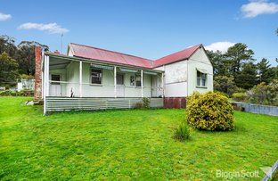 Picture of 25 Lake Road, Daylesford VIC 3460