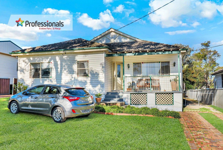 25 Maranie Avenue, St Marys NSW 2760, Image 0