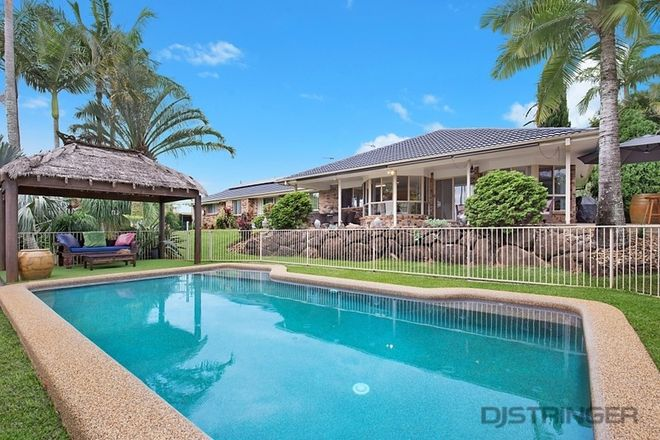 Picture of 9 Trutes Terrace, TERRANORA NSW 2486