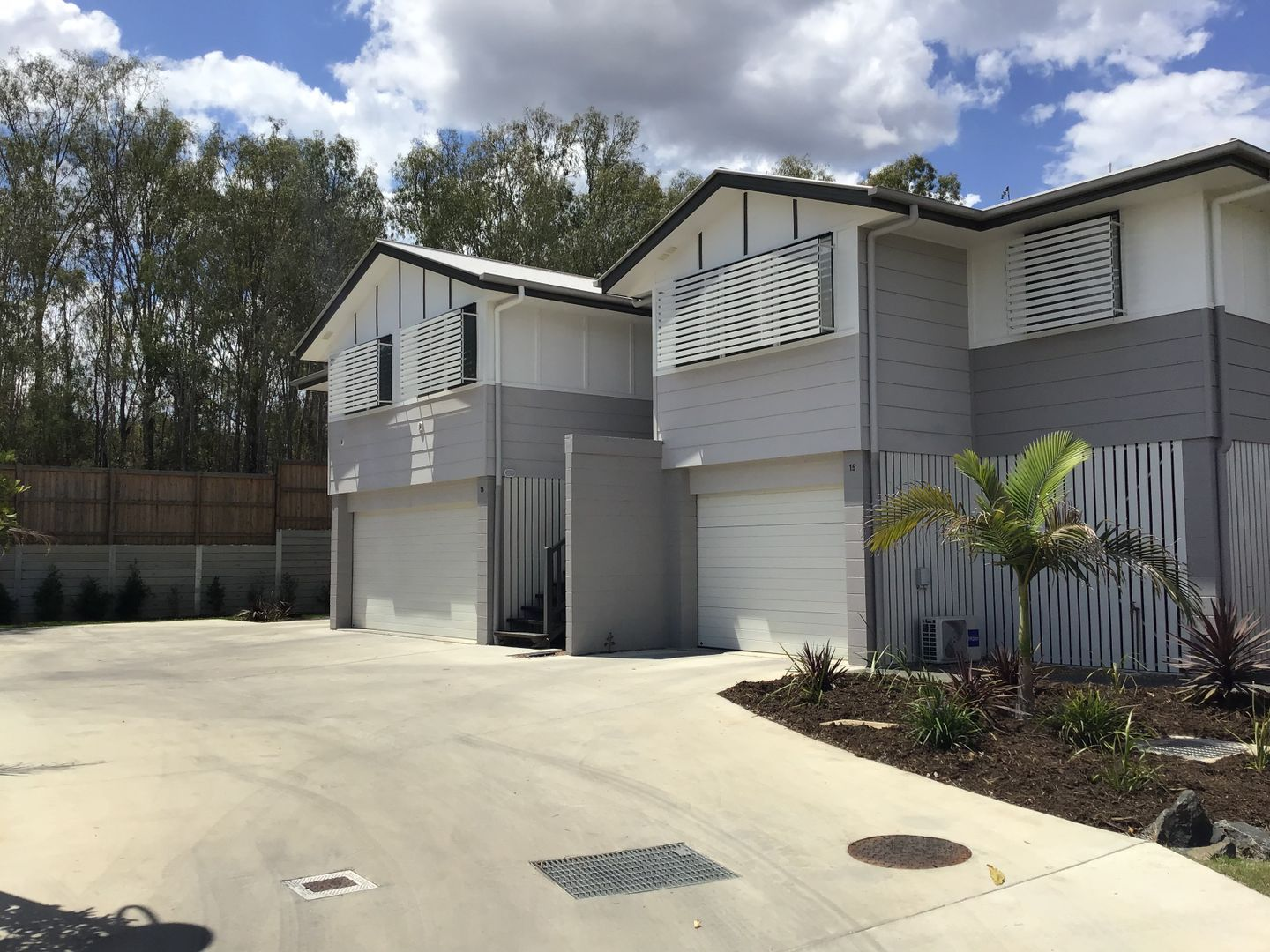 22/1 Able Street, Sadliers Crossing QLD 4305, Image 0