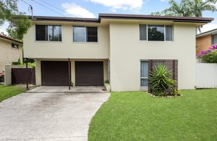 Picture of 42 Cobbadah Street, Jindalee QLD 4074