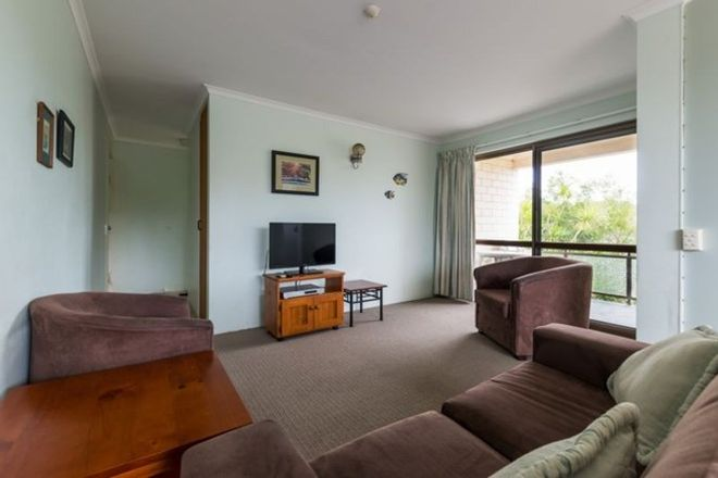 Picture of 4/2 Alexandra Pde, MAROOCHYDORE QLD 4558