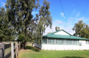 Picture of 112 Simpson Street, Boggabilla NSW 2409