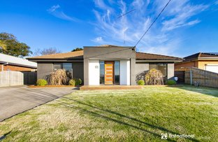 Picture of 101 Cross's Road, Traralgon VIC 3844