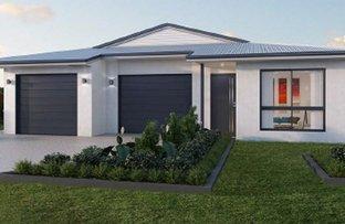 Park Ridge QLD 4125