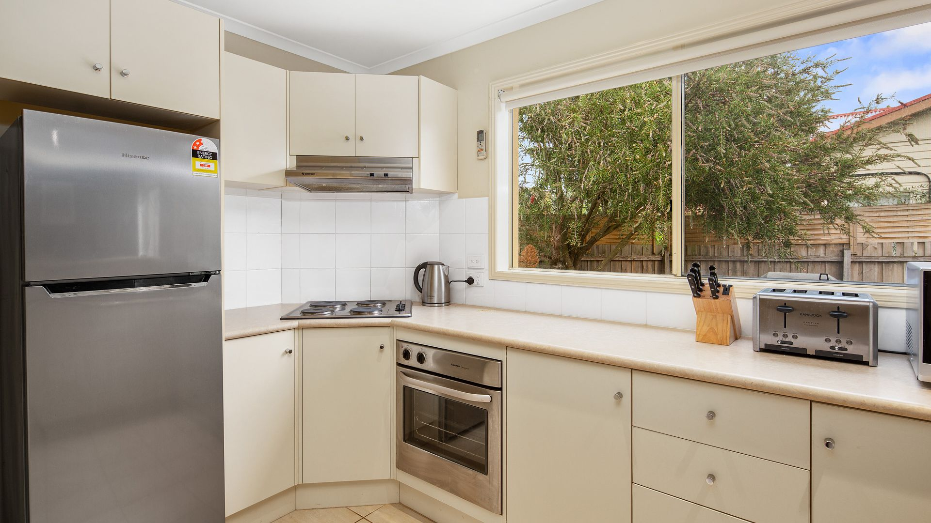 10a Kenwyn Court, Cowes VIC 3922, Image 2