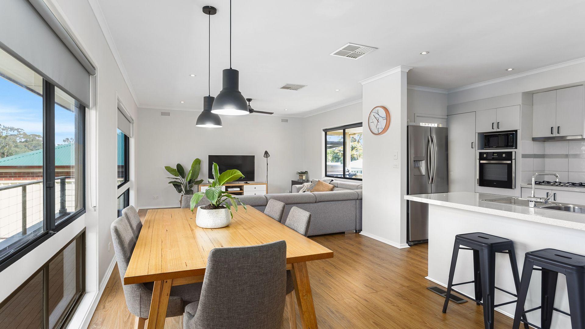 17 Lansell Street, Kangaroo Flat VIC 3555, Image 1