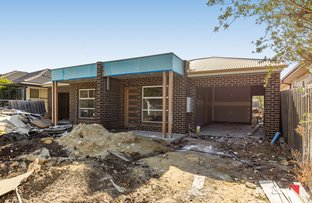 Picture of 1/72 Millbank Drive, Deer Park VIC 3023