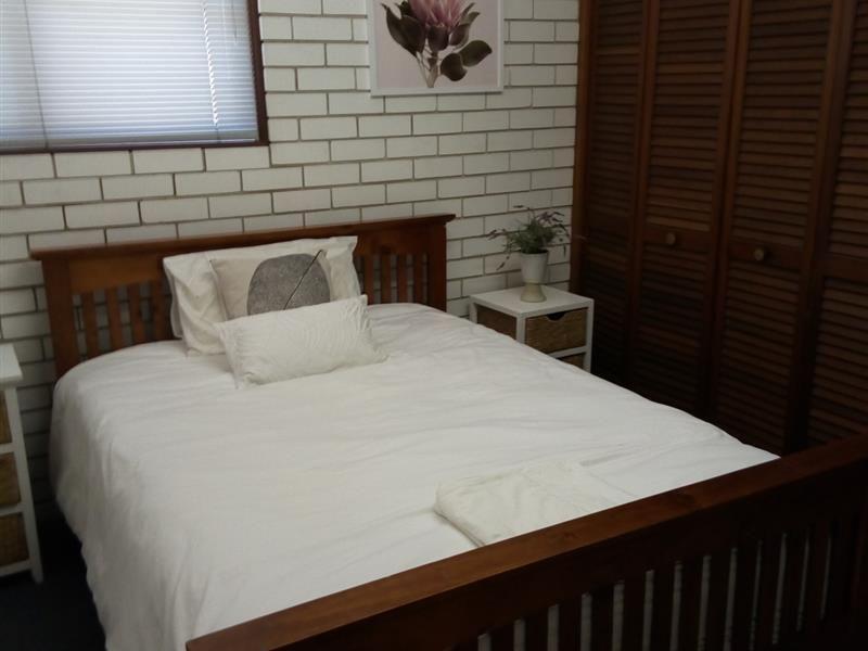 29 William Street, Ermington NSW 2115, Image 1