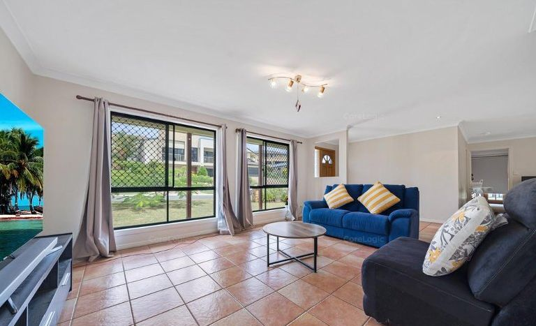 31 Alan Crescent, Eight Mile Plains QLD 4113, Image 1