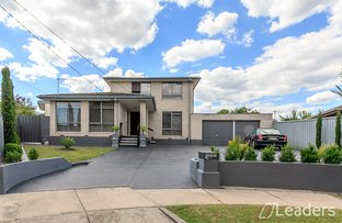 Picture of 6 Rosewood Court, Mulgrave VIC 3170