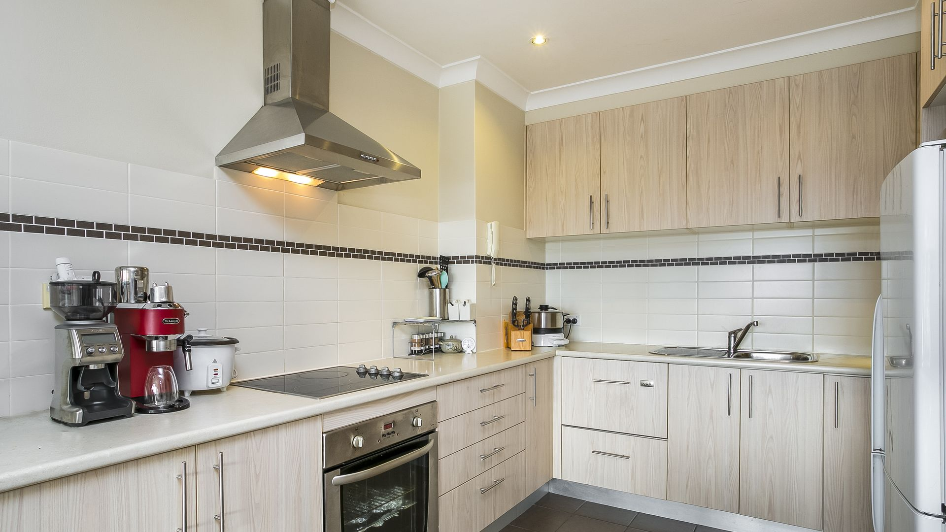 8/16 Church Street, Hunters Hill NSW 2110, Image 2