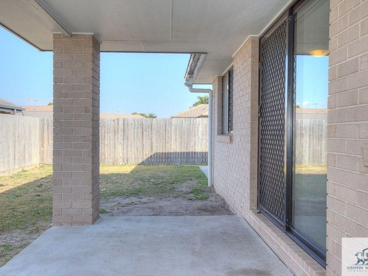 5 Mckillop Street, Rothwell QLD 4022, Image 2