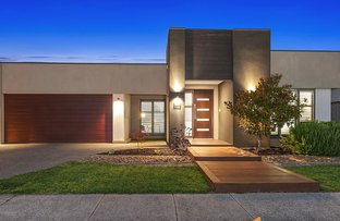 Picture of 37 Australis Drive, Williams Landing VIC 3027