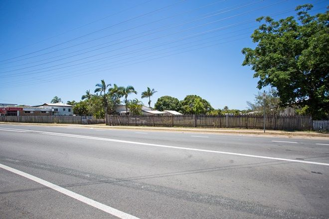 Picture of 30 Beaconsfield Road, BEACONSFIELD QLD 4740