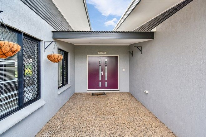 Picture of 21 Flinders St, JOHNSTON NT 0832