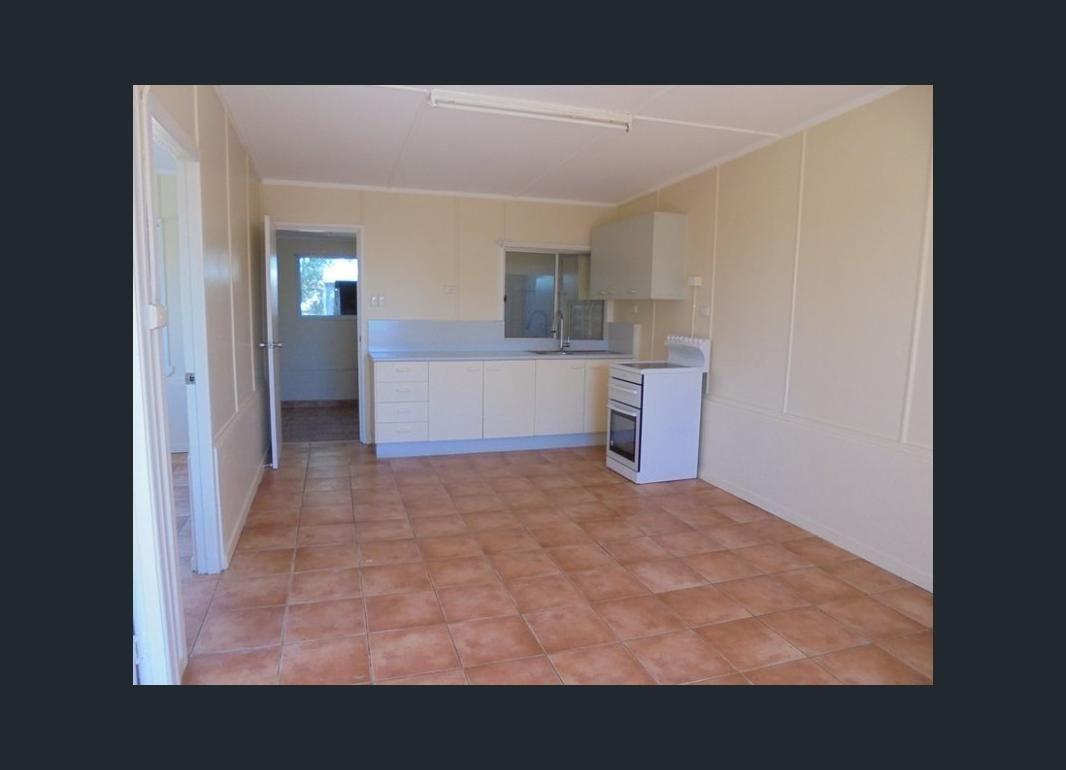 30 Alice Street, Cloncurry QLD 4824, Image 2