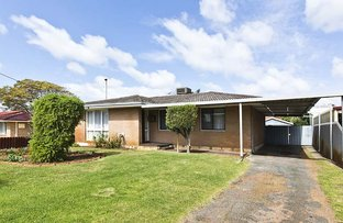 Picture of 26 Holmwood Way, Embleton WA 6062