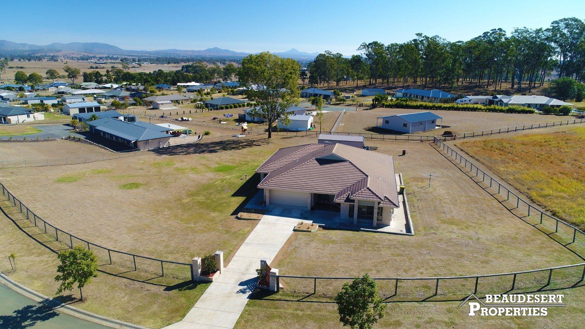 70-74 Panorama Drive, Beaudesert QLD 4285, Image 1