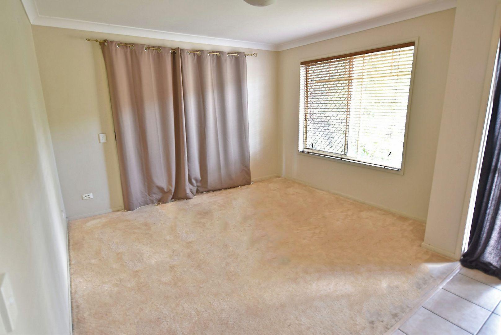 11 Claremont Court, Narangba QLD 4504, Image 1
