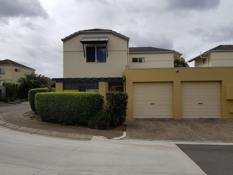41/9 Amazons Place, Sinnamon Park QLD 4073, Image 0