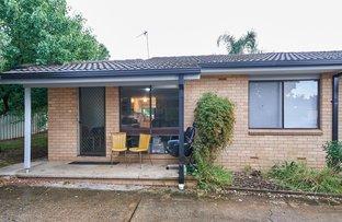 4/18 Edney Street, Kooringal NSW 2650