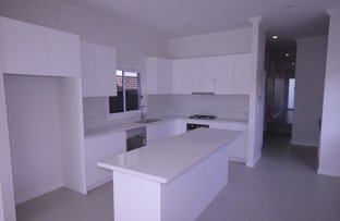 Picture of 140a Chetwynd Rd, Guildford NSW 2161