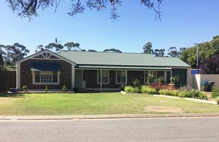 Picture of 7 Leewood Court, Paradise SA 5075