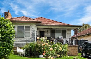 Picture of 382 Sandgate Road, Shortland NSW 2307