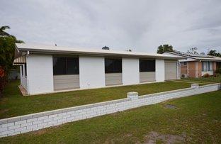 Picture of 13 Newitt Drive, Bundaberg South QLD 4670