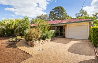 Picture of 93 Natham Square, Swan View WA 6056