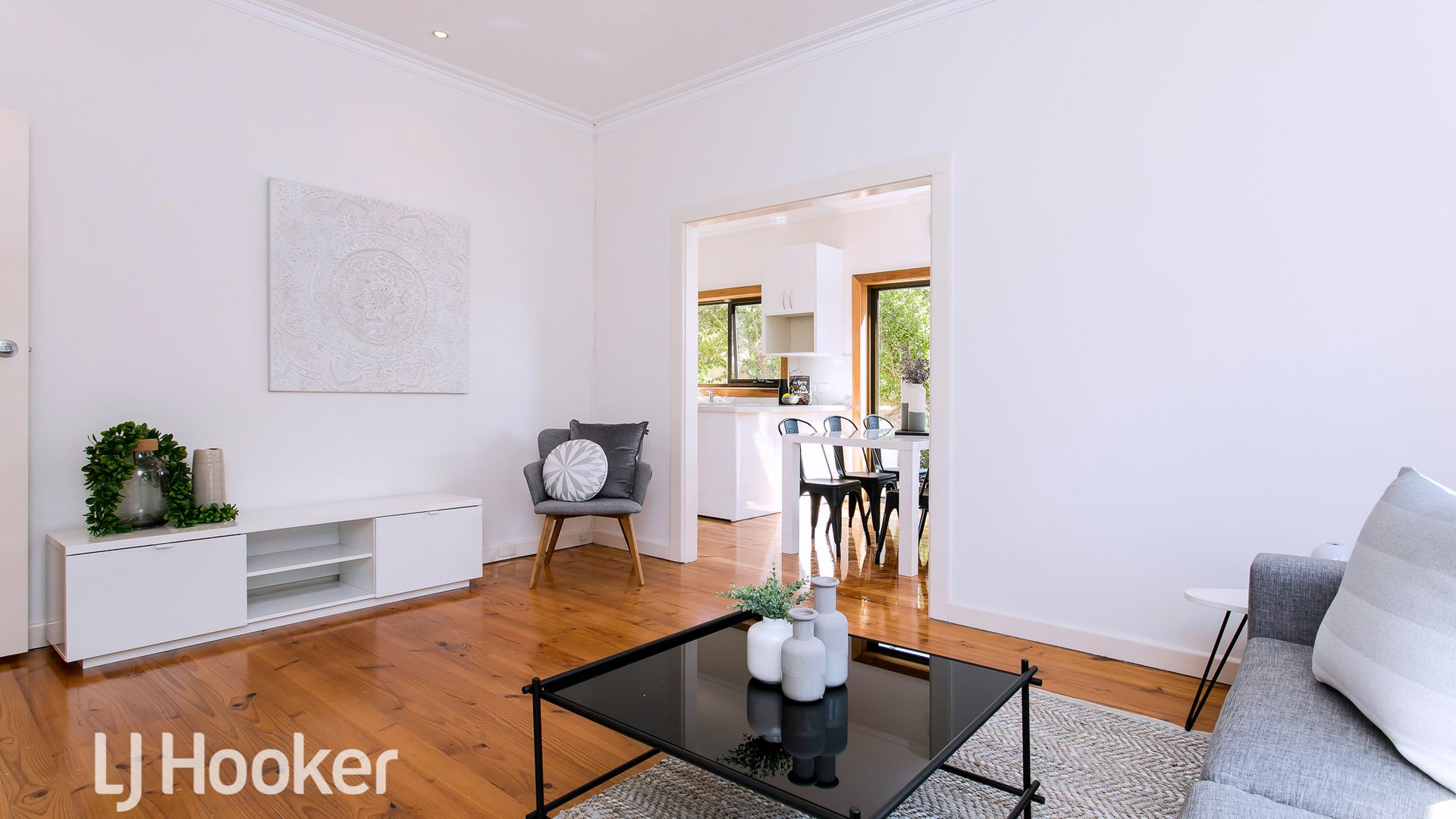 49 Hartley Road, Flinders Park SA 5025, Image 1