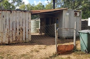 Picture of 20 Police Camp Road, Cooktown QLD 4895