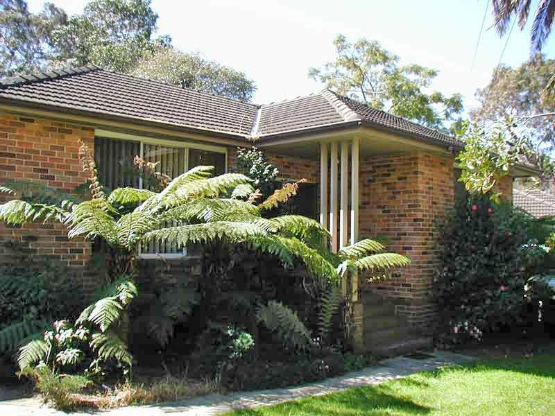 20 Fitzpatrick Ave East, Frenchs Forest NSW 2086, Image 0