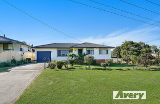 Picture of 3 Glasgow Street, Fishing Point NSW 2283