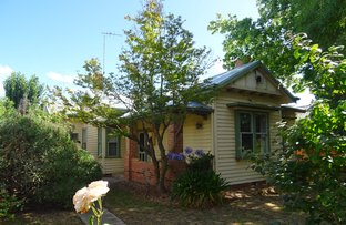 Picture of 1317 Gregory  Street, Lake Wendouree VIC 3350