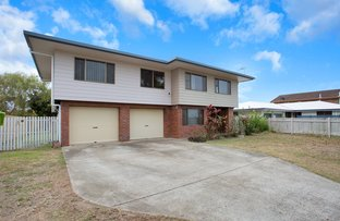 Picture of 97 Phillip Street, Mount Pleasant QLD 4740