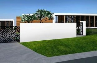 LOT 295/125 Kingfisher Crescent, Palmview QLD 4553