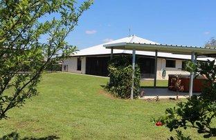Picture of 6 Makim St, Goondiwindi QLD 4390