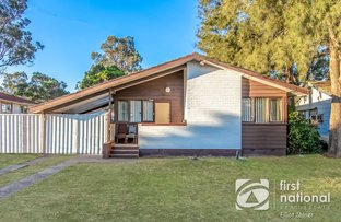 Picture of 19 Roebuck Cres, Willmot NSW 2770