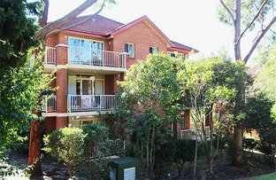 Picture of 8/33-37 Linda Street, Hornsby NSW 2077