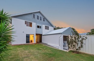 Picture of Lot 2, 62 High Street, Sorrento WA 6020