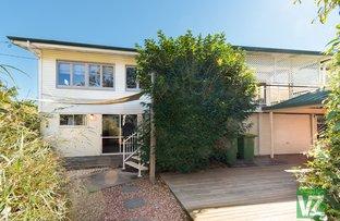 Picture of 7 Mitchell Street, Arana Hills QLD 4054