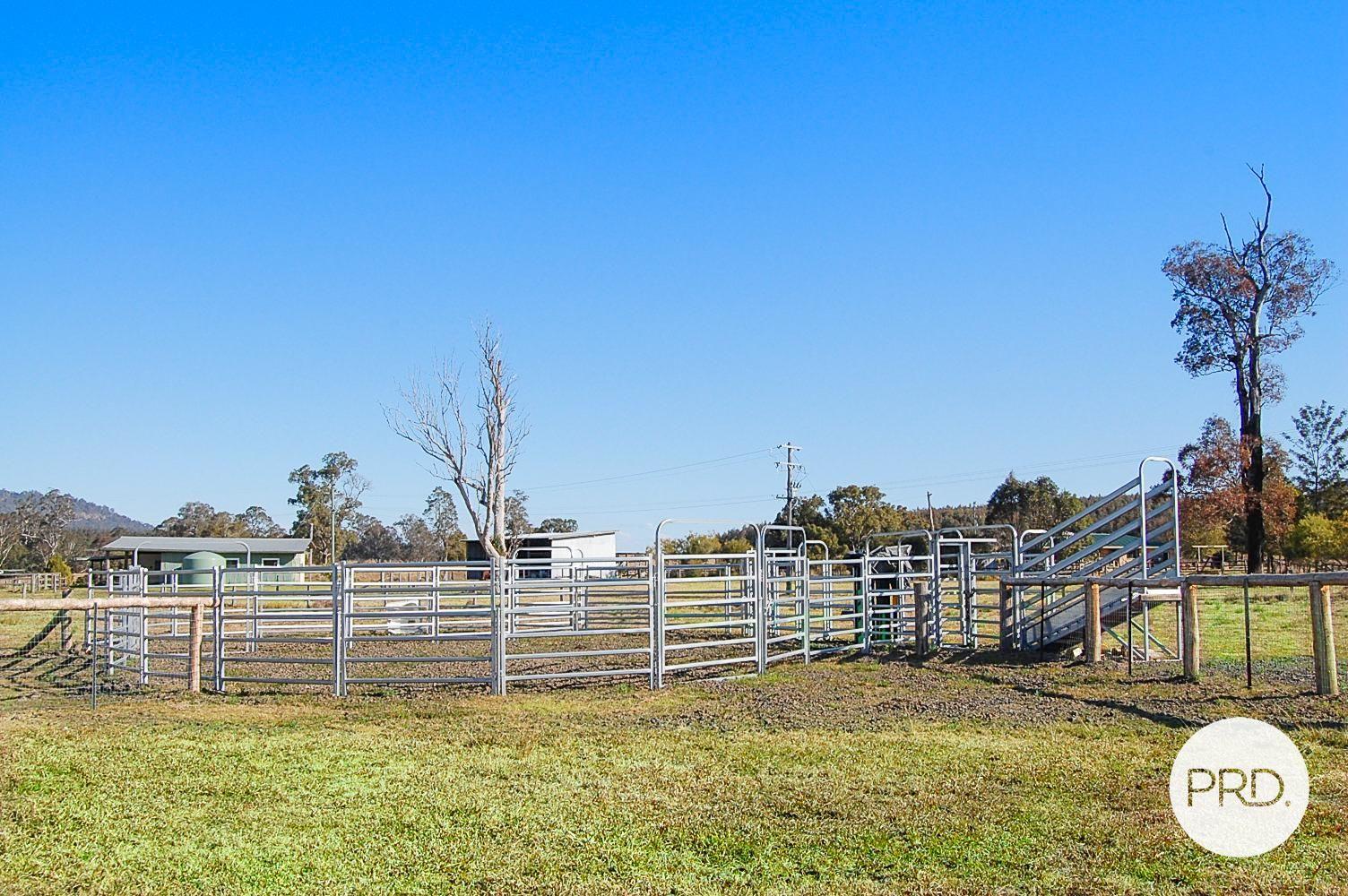 83 Farm Road, Bonalbo NSW 2469, Image 1