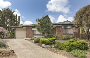 Picture of 12 Sims Court, Old Reynella SA 5161