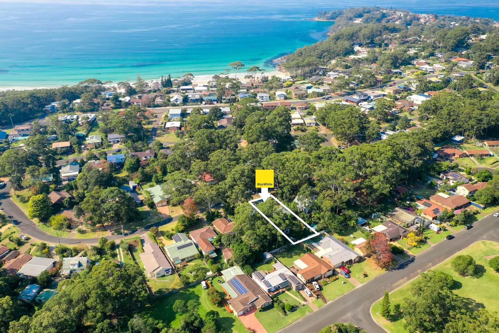 82 Ross Avenue, Narrawallee NSW 2539, Image 1