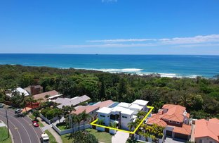 Picture of 9 Driftwood Court, Bokarina QLD 4575