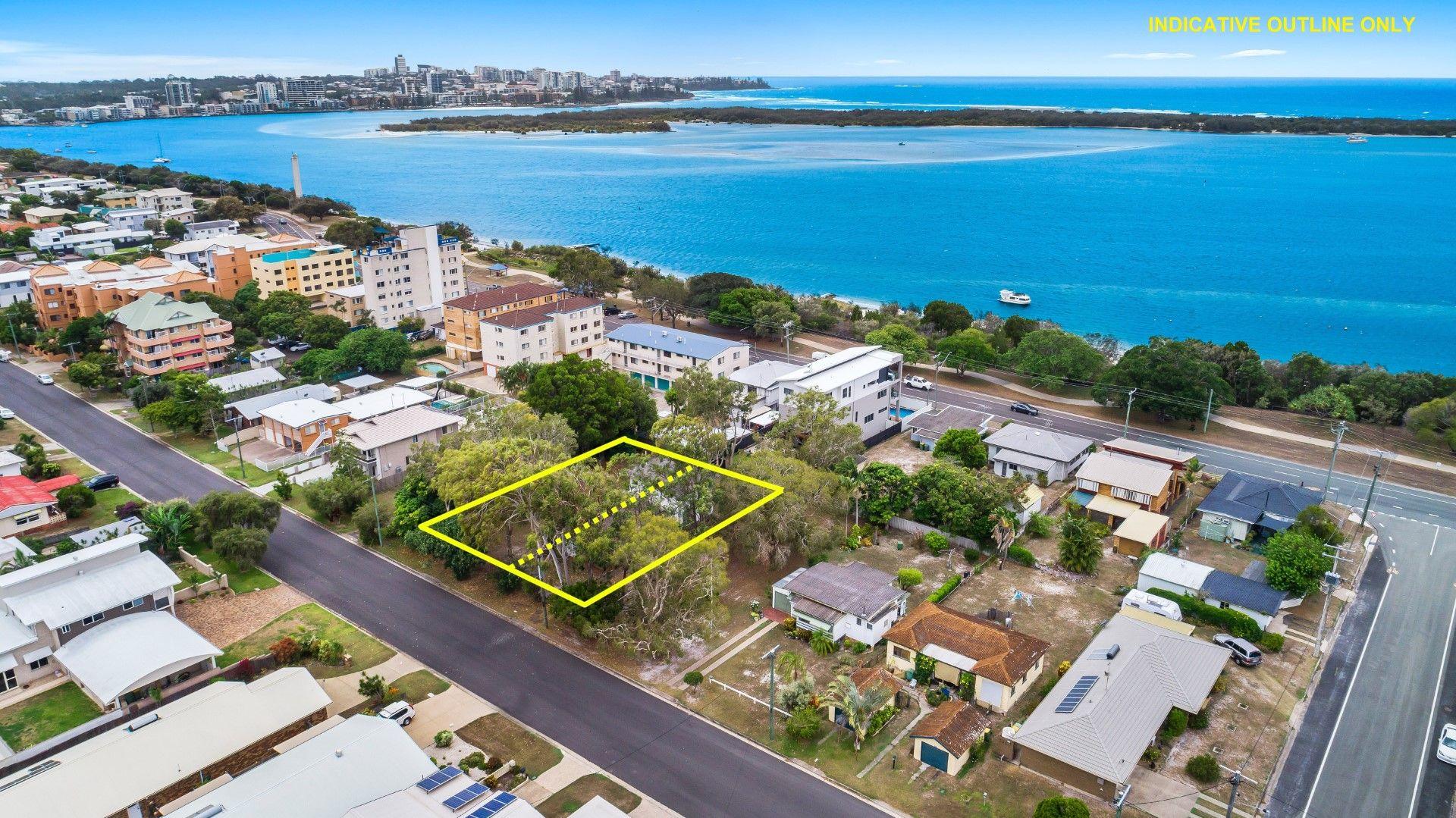 39 Taylor Avenue, Golden Beach QLD 4551, Image 0