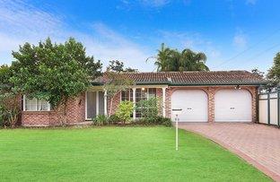 Picture of 64 Coolawin Circle, Narara NSW 2250